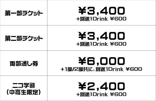 ticket_lineup